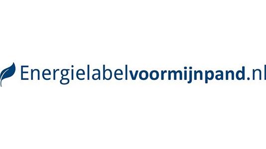 Logo NMW Advies BV